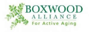 Boxwood Alliance