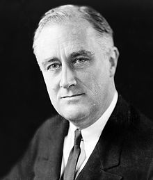220px-FDR_in_1933