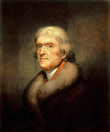 220px-Reproduction-of-the-1805-Rembrandt-Peale-painting-of-Thomas-Jefferson-New-York-Historical-Society_1