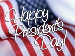 Happy-Presidents-Day-2013-Wallpapers