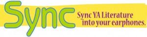 cropped-SYNC-header980w