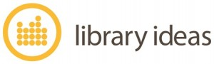 library ideas hi res logo