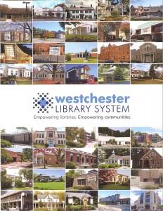 WLS Report 2013-14